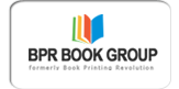 BPR Book Group
