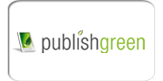 Publish green
